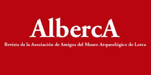 Cabecera Revista Alberca