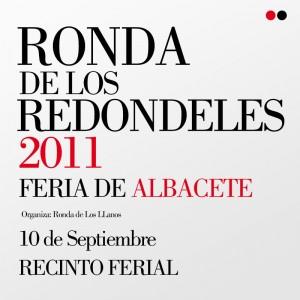 La Ronda de Los Redondeles 2011